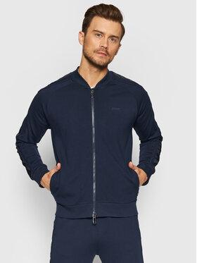 JOOP! JOOP! Sweatshirt 17 JJ-18Samir 30027723 Bleu marine Regular Fit