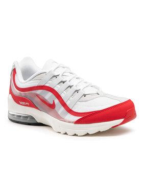 Nike Nike Buty Air Max Vg-R CK7583 102 Biały