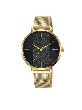 Lorus Lorus Часовник RG258SX9 Златист