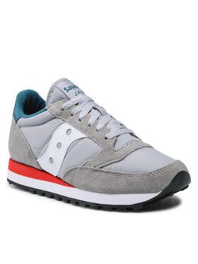 Saucony Saucony Sneakers Jazz Original S2044-618 Grigio