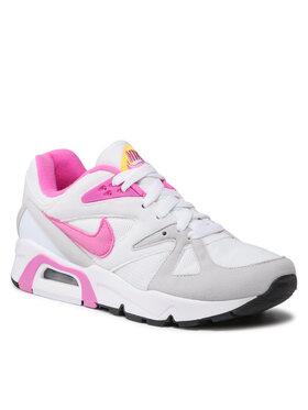 Nike Nike Schuhe Air Structure Og DB1426 100 Weiß