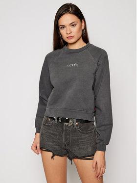 Levi's® Levi's® Džemperis Vintage Raglan 18722-0004 Pilka Regular Fit