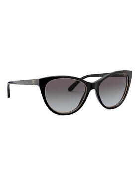 Lauren Ralph Lauren Lauren Ralph Lauren Okulary przeciwsłoneczne 0RL8186 50018G Czarny