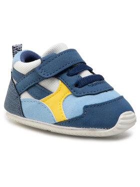 Mayoral Mayoral Sneakers 9399 Albastru