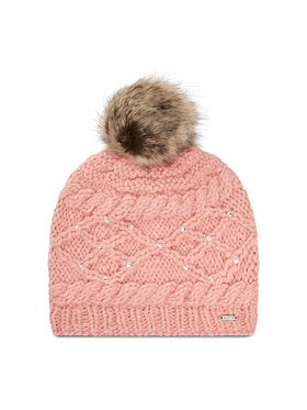 Barts Barts Bonnet Claire Beanie Girls 20824082 Rose