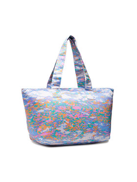 Local Heroes Local Heroes Geantă Paradise Tote Bag AW21BAG004 Colorat