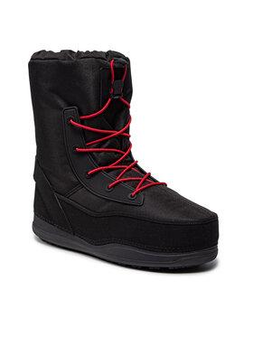 Bogner Bogner Παπούτσια Laax 2 32145-584 Μαύρο