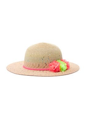 Billieblush Billieblush Pălărie U11087 Bej