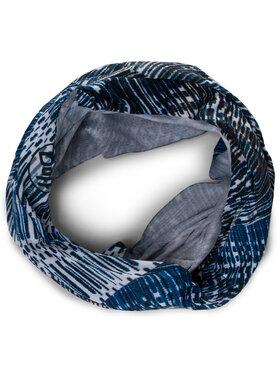 Buff Komínový šál Coolnet UV + 122509.707.10.00 Modrá