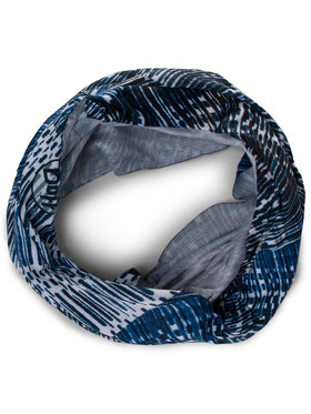 Buff Buff Scaldacollo Coolnet UV + 122509.707.10.00 Blu