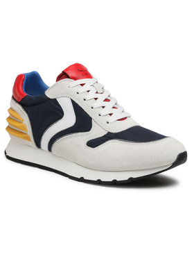 Voile Blanche Voile Blanche Sneakersy Liam Power 0012015677.09.1N07 Szary