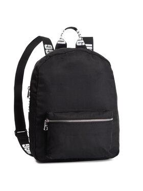 Ugg Ugg Batoh W Dannie Backpack Sport 1097686 Černá