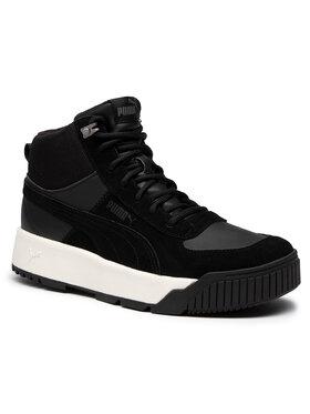Puma Puma Sneakersy Tarrenz Sb 370551 01 Čierna