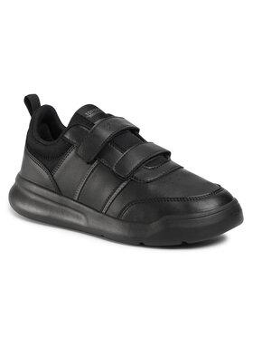 Sprandi Sprandi Sneakers BP40-20154Y Noir
