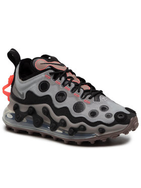 Nike Nike Schuhe Air MAx 720 ISPA CQ6278 001 Grau