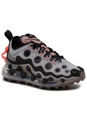 Nike Nike Topánky Air MAx 720 ISPA CQ6278 001 Sivá