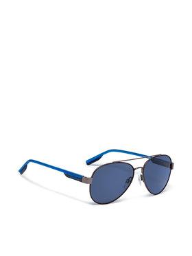 Converse Converse Okulary przeciwsłoneczne Disrupt CV300S Niebieski