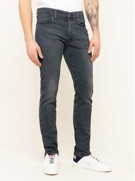 Levi's® Levi's® Jeans Slim Fit 511™ 04511-3982 Blu scuro Slim Fit