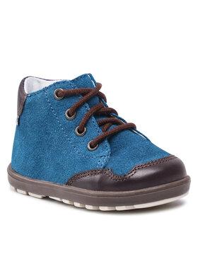Bartek Bartek Зимни обувки 71190-0014 Син