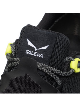 Bakancs Salewa