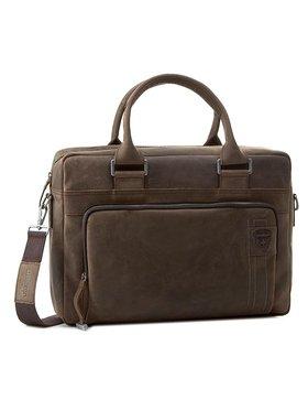 Strellson Strellson Чанта за лаптоп Richmond 4010001265