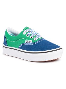 Vans Vans Tennis Comfycush Era VN0A4U1OWI11 Bleu