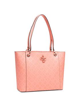 Guess Guess Handtasche Noelle (Pd) HWPD78 79230 Rosa