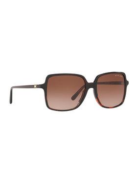 Michael Kors Michael Kors Sluneční brýle Isle Of Palms 0MK2098U 378113 Hnědá