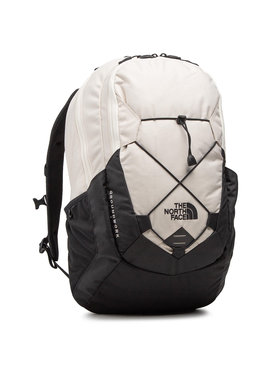 The North Face The North Face Plecak Groundwork NF0A3KX6BR7 Beżowy