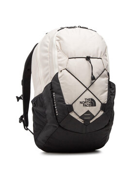 The North Face The North Face Sac à dos Groundwork NF0A3KX6BR7 Beige