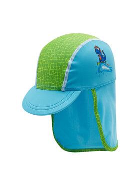 Playshoes Playshoes Καπέλο Jockey 461308 M Μπλε