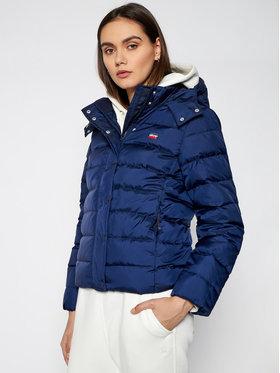 Levi's® Levi's® Doudoune Core Down 22646-0001 Bleu marine Regular Fit