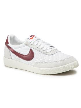 Nike Nike Pantofi Killshot OG DC7627 101 Alb