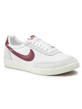 Nike Nike Schuhe Killshot OG DC7627 101 Weiß