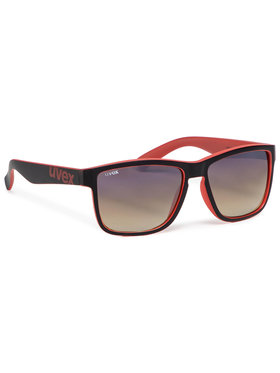 Uvex Uvex Слънчеви очила Lgl 39 S5320122316 Черен