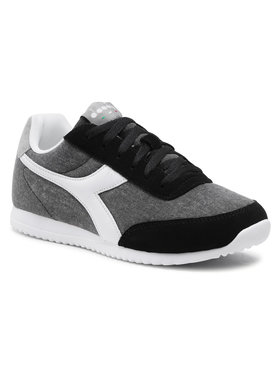 Diadora Diadora Sneakers Jog Light C 101.171578 01 C2100 Gri