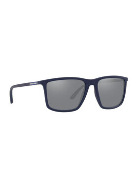Emporio Armani Emporio Armani Слънчеви очила 0EA4161 50886G Тъмносин