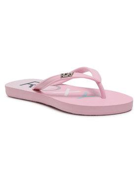 Roxy Roxy Flip flop ARGL100283 Roz