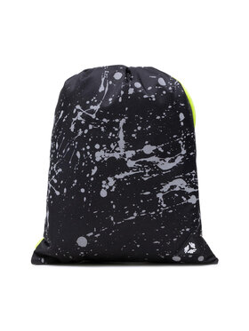 4F 4F Рюкзак-мішок HJL21-JBAGM001 Чорний