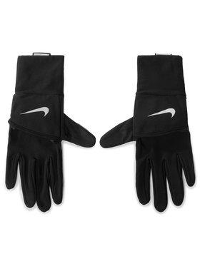 NIKE NIKE Γάντια Γυναικεία NRGB5001 001 Μαύρο