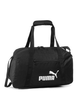 Puma Puma Taška Phase Sports Bag 075722 01 Čierna
