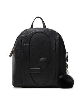Liu Jo Liu Jo Ruksak Ecs M Backpack NF1098 E0086 Crna