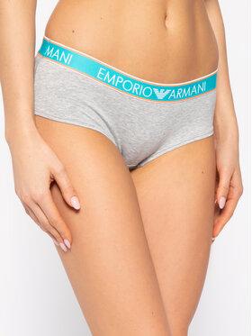 Emporio Armani Underwear Emporio Armani Underwear Боксерки 163225 0P317 03748 Сив