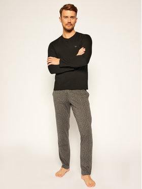 Emporio Armani Underwear Emporio Armani Underwear Pizsama 111791 0A567 24744 Színes