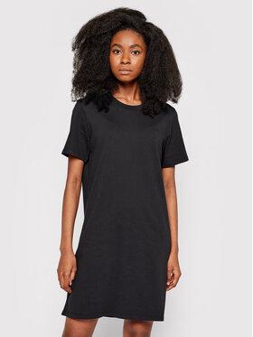 Levi's® Levi's® Každodenné šaty Elle A1216-0000 Sivá Regular Fit