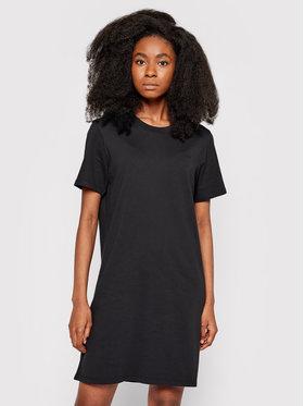 Levi's® Levi's® Každodenní šaty Elle A1216-0000 Šedá Regular Fit