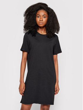 Levi's® Levi's® Sukienka codzienna Elle A1216-0000 Szary Regular Fit