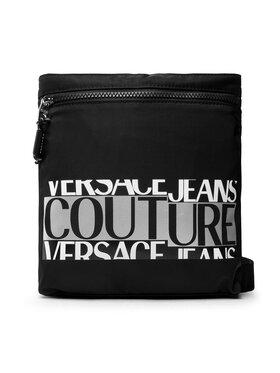 Versace Jeans Couture Versace Jeans Couture Saszetka 71YA4BA2 Czarny