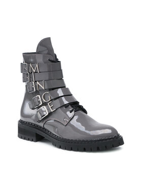 Eva Minge Eva Minge Ορειβατικά παπούτσια EM-21-10-001288 Γκρι