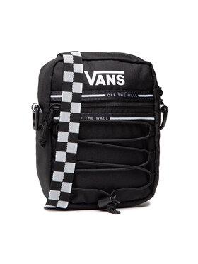 Vans Vans Τσαντάκι Street Ready Sp VN0A48HKY281 Μαύρο